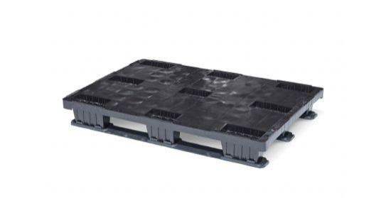 QP1208LR3RR-CD 800*1200