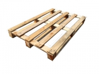 5 boards 1200x800