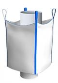 4 sling big beg