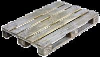 ЕВРО EPAL 1200х800  grade 2
