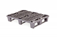 QP6080LR3RR 600*800