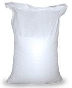 Polypropylene bags 105х55